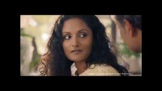 BRU Instant TV ad - 'Love is BRU'