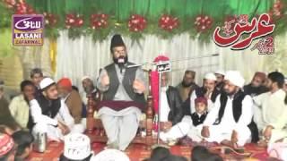 Dr khadim hussain khursheed alazhari