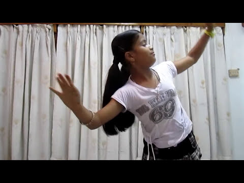 Xxx Mp4 Young Assamese Girl বৰ্ণালীৰ বিহু নৃত্য 3gp Sex