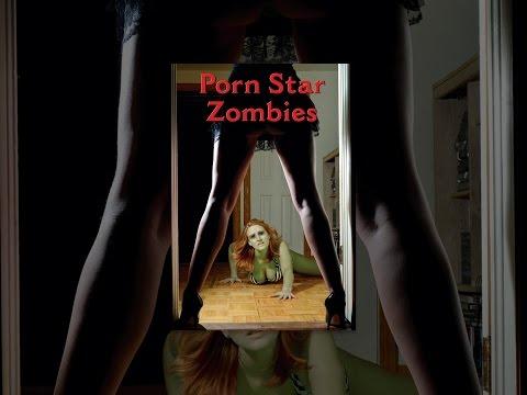 Xxx Mp4 Porn Star Zombies 3gp Sex