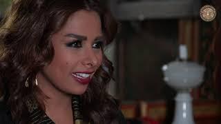 مسلسل جرح الورد ـ الحلقة 17 السابعة عشر كاملة HD | Jarh Al Warad