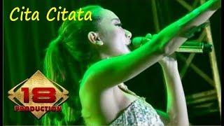Cita Citata - Aku Mah Apa Atuh (Live Konser Bekasi 22 Mei 2015)