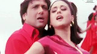 Title (Video Song) - Khullam Khulla Pyar Karenge