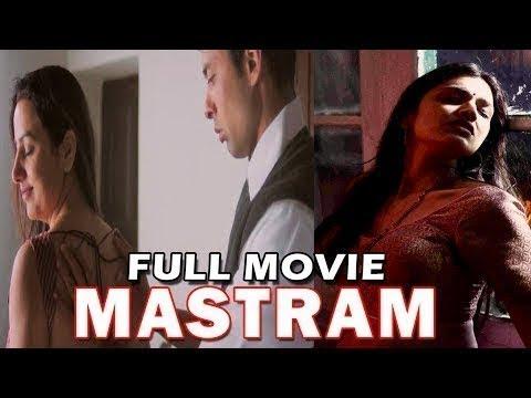 Xxx Mp4 Mastram Full Movie Bollywood Full Movie 3gp Sex