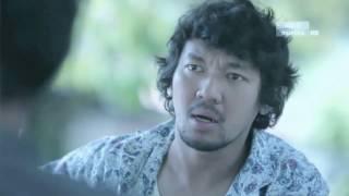 Tangisan Kubur 2017
