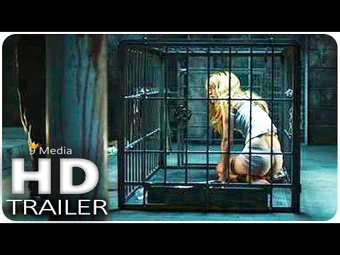 Xxx Mp4 DADDY S GIRL Official Trailer 2018 Psycho Thriller Movie HD 3gp Sex