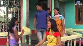 Nwngswr Angni | Bodo Film Song | Thwisam | Phunja & Laxmi