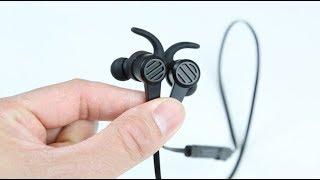 SoundPEATS did it again! The Q36 Bluetooth Earphones are Amazing