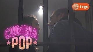Cumbia Pop 16/01/2018 - Cap 11 - 1/5