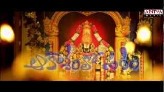 Aakasamlo Sagam Movie Yenni Panulo Song