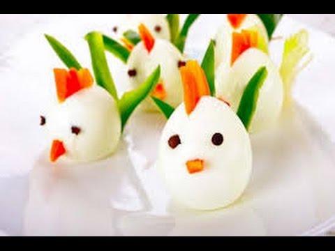 Xxx Mp4 Best Egg Art In Boiled Egg 3gp Sex