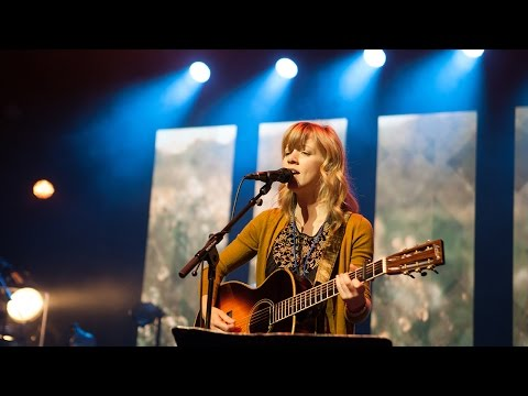 GPG 2016: Worship Set #1 Led by Sara Groves (Saturday Afternoon)