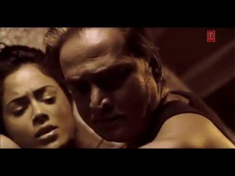 Xxx Mp4 Sameera Reddy Musafir Compilations 3gp Sex