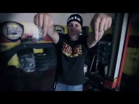 Xxx Mp4 Naghi Thug Life Exclusive Video 3gp Sex
