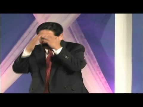 Jose Vicente Rojas Prueba Con Jesus Tema 1parte5