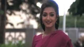 Humne Tumko Apna Banaya [Full Video Song] (HD) - Hum Deewane Pyar Ke