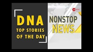 DNA: Non Stop News, January 09th, 2019