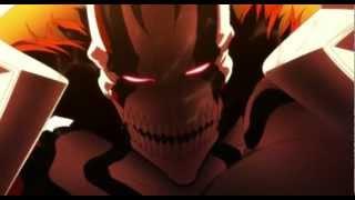 BLEACH Hell Verse - Shinichi Kurita (栗田新一 ) & Hironori Tanaka (田中宏紀) BD ver. Sakuga