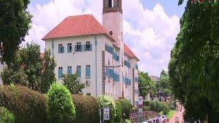 Makerere Univesity sets February 21-24 for 67th graduation ceremony