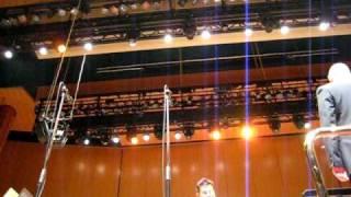 A R Rahman and the London Philharmonic Orchestra - Bombay - Bombay Theme