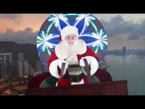 Xxx Mp4 Santa Claus Saxy Christmas 3gp Sex