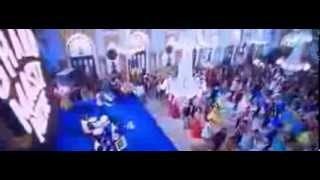 Grand Masti Tittle Full song HD
