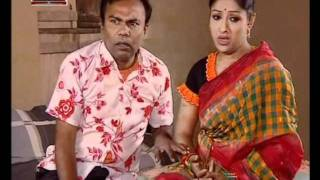 Bangla Serial_BUSY FOR NOTHING_www.banglatv.ca_part 10 of 13