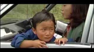 Bhutanese Movie Song 01 From Appa Music Video