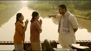 Hanikarak Bapu Dangal New Song Launch | Aamir Khan | Zaira Wasim | Suhani Bhatanagar | Nitesh Tiwari