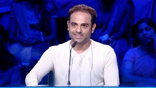 Super 4  I Shaan shares his thoughts on the fellow judges I Mazhavil Manorama