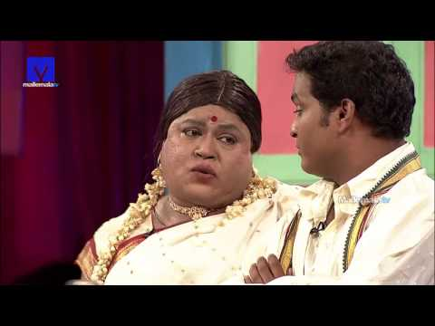 Jabardasth 1st September 2016 Promo
