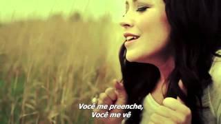 Kari Jobe - You Are For Me (Legendado)