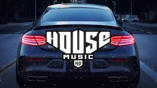 50 Cent  Ayo Technology Twonotty Remix