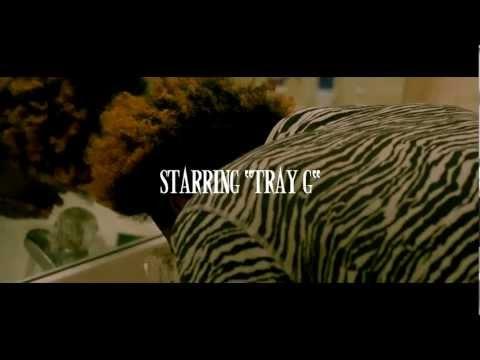 Tray G. -