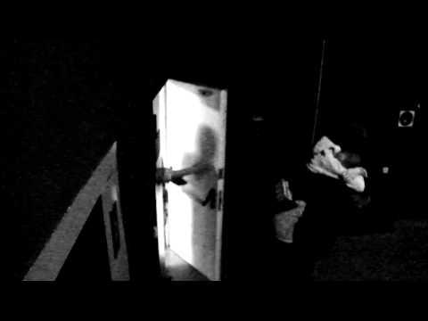 pravdivaya-skritaya-kamera-o-nevernom-muzhem