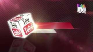 MTunes HD -  Youtube promo