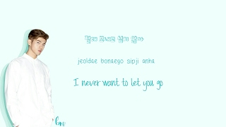 KARD - Don't Recall Lyrics (Han Rom Eng) Color Coded