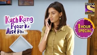 Rewind   Kuch Rang Pyaar Ke Aise Bhi   Part 6