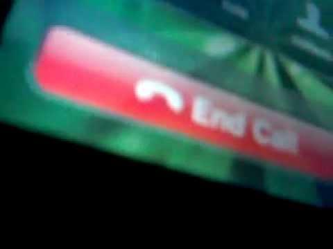 Xxx Mp4 Telugu Sex Phone Talk 3gp Sex