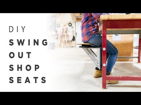 Xxx Mp4 Building Swing Out Stools Three Legged Stools 3gp Sex