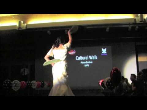 Xxx Mp4 Miss Cutie Pi 2012 Cultural Walk 3gp Sex