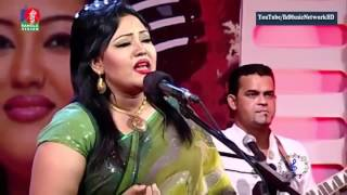 Bangla Song Momtaz Loke Bole Amar Ghore Chand