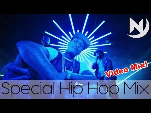 Xxx Mp4 Special Hip Hop Twerk Festival Mix 2018 Black RnB Urban Dancehall Hype Mix 77 3gp Sex