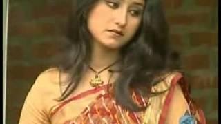Bangla Songs 2009 Bhalobashe Nasir -AOYAN MUSIC