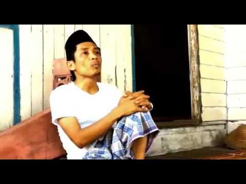 Xxx Mp4 Basurah Banjar Mubarak Majid 3gp Sex