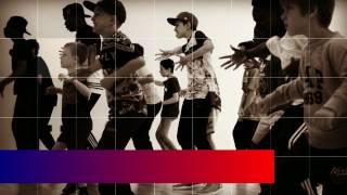Boys Dance Classes @ Hot House Dance