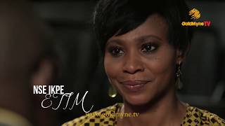 EXCLUSIVE: MOVIE PREMIERE 'FIFTY' PRODUCED BY MO'ABUDU