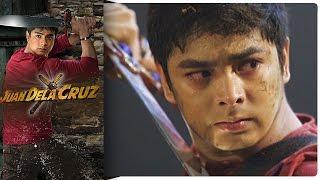 Juan Dela Cruz - Episode 183