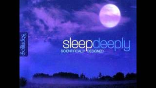 آهنگ های آرام بخش مخصوص خواب 1