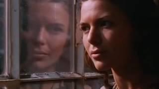 Sensation 1994 Drama, Thriller R